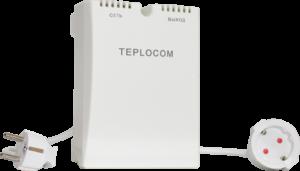 БАСТИОН Teplocom ST-555