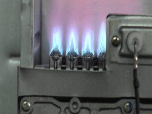 Нужен ли стабилизатор для газового котла