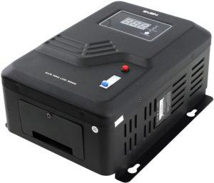 SVEN AVR PRO LCD 5000 для коттеджа