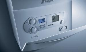 Стабилизатор или фильтр для котла Vaillant