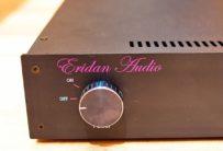 Стабилизатор для музыкального оборудования