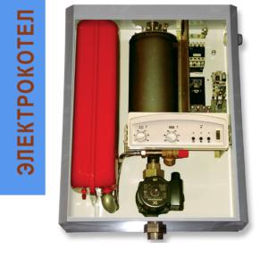Выбираем стабилизатор для котла отопления