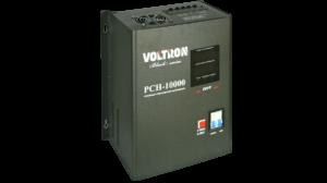 Энергия Вольтрон РСН-10000